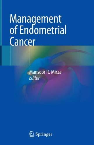 endometrial cancer uptodate nu îndepărtați condilomii de sub limbă