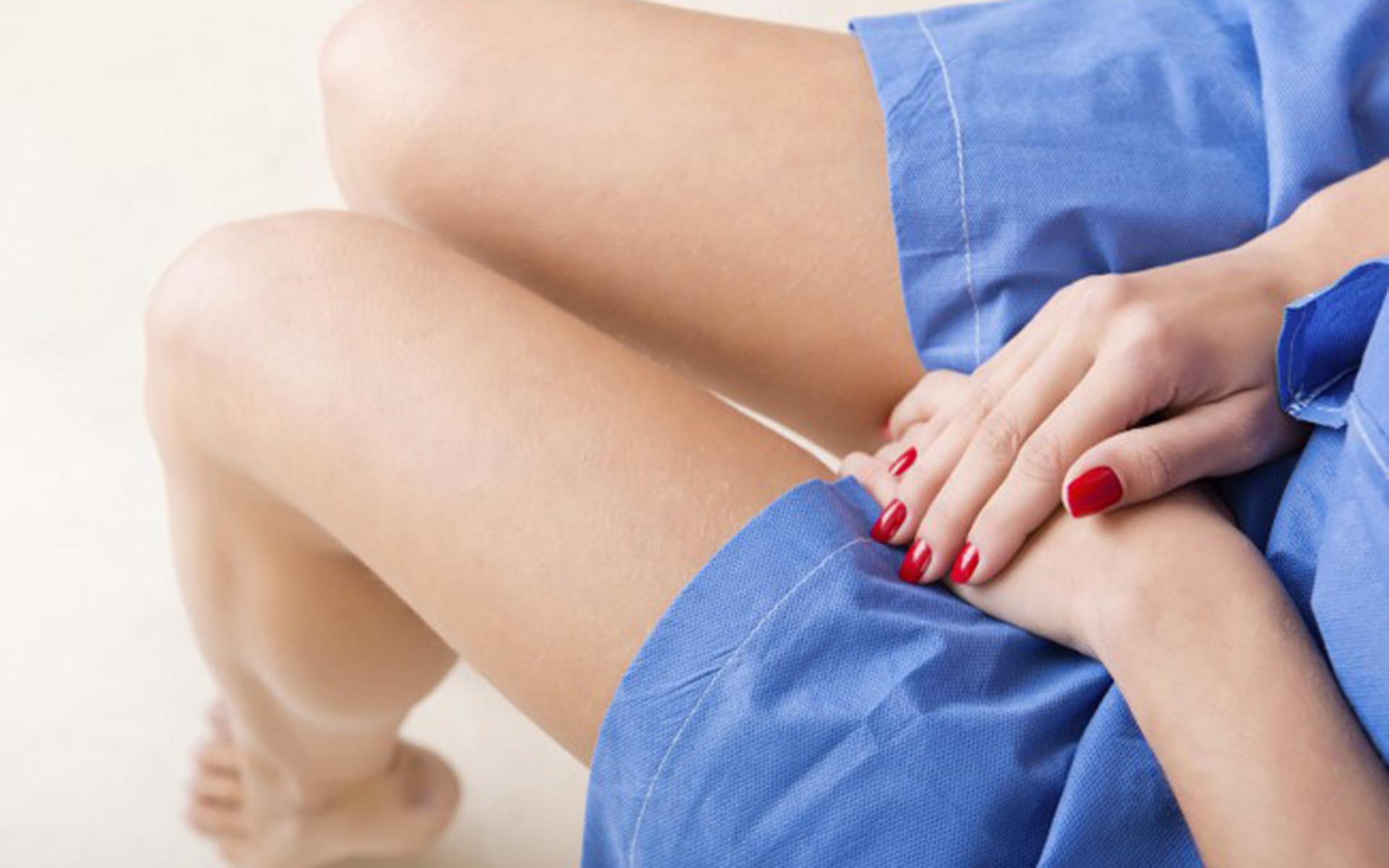 cancer peritoneal dolor