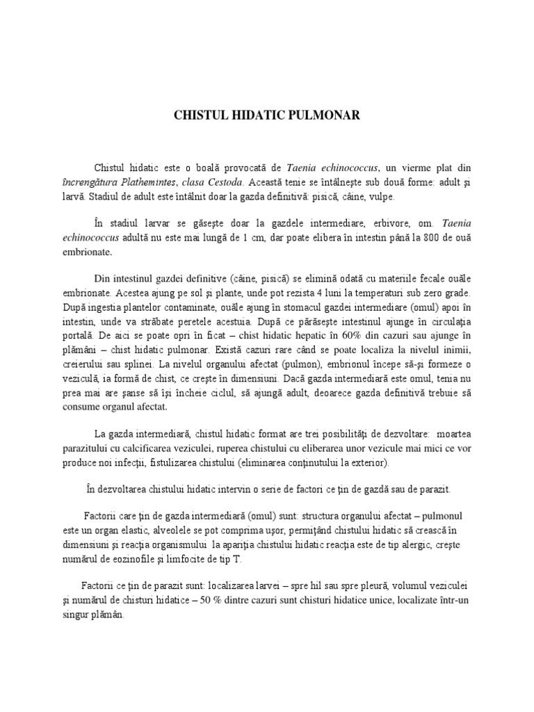 Prospect Timonil Retard x 50 coboramlaprima.ro | Catena