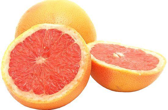 10 motive să consumi grepfrut zilnic