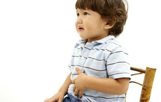 Eozinofilele din sânge: care este norma și care sunt cauzele abaterilor - Inima atac June