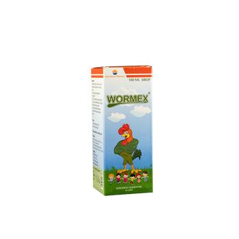 Drontal® Plus 150/144/50 mg tablete aromate A.U.V.