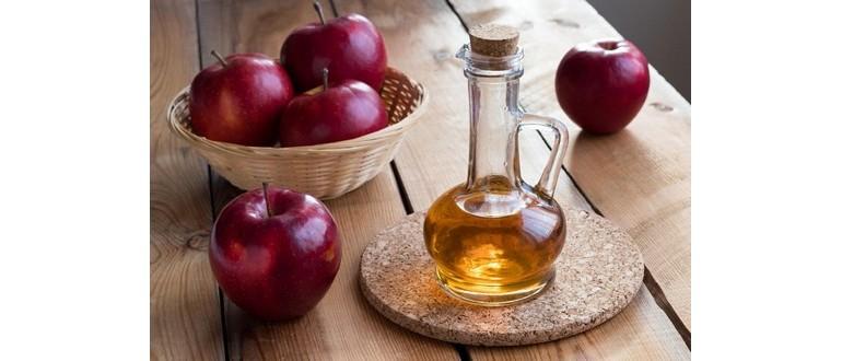 Aceto di mele contro papilloma virus, Rezultatul Anatomo-Patologic - asspub.ro