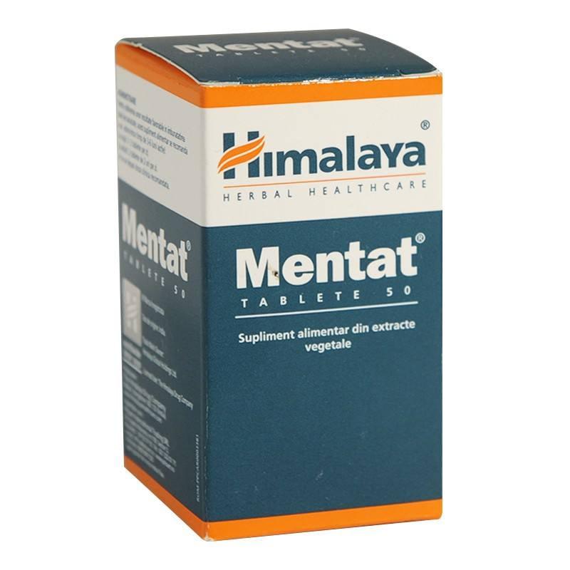 reacție la comprimate antihelmintice