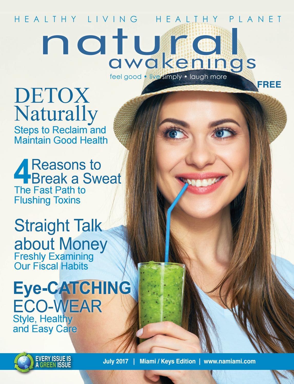 alimentatie pt detoxifiere