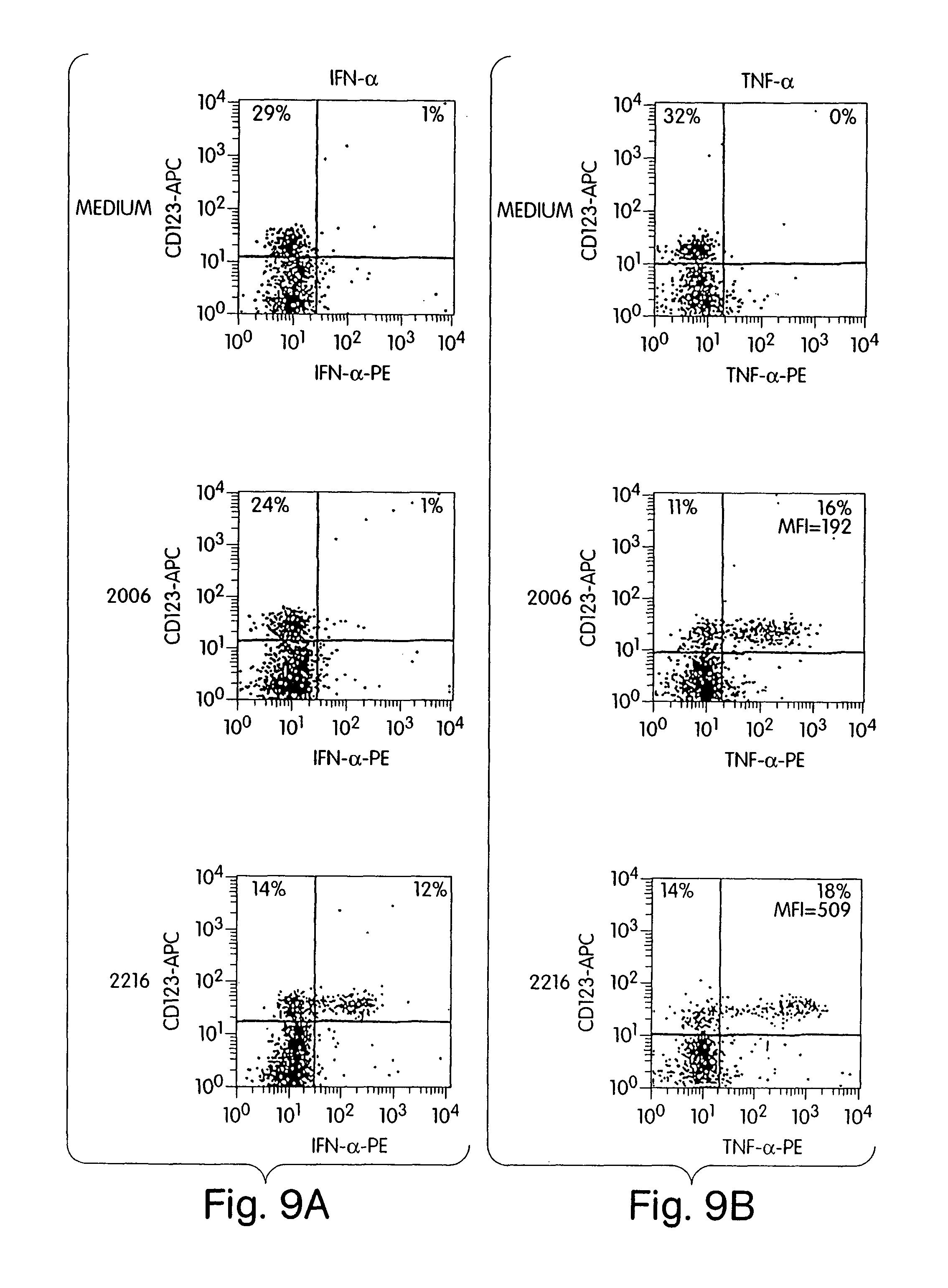 HPV: Virusul Papilloma Uman - coboramlaprima.ro