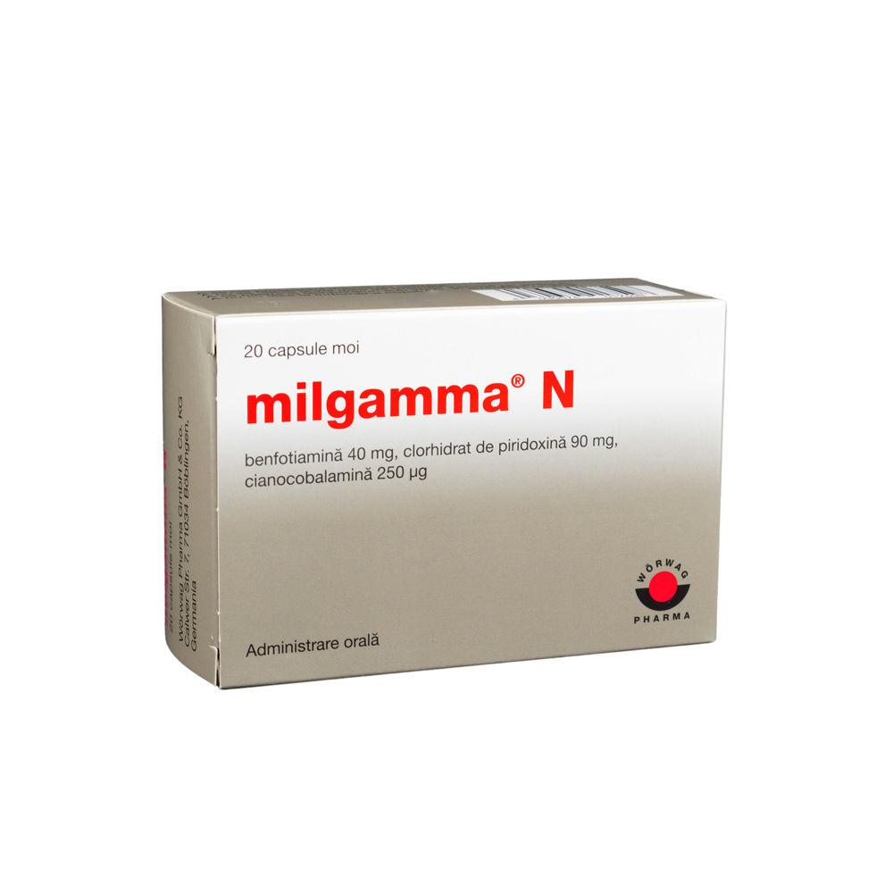ALBENDAZOL VIM SPECTRUM, comprimate, 200 mg