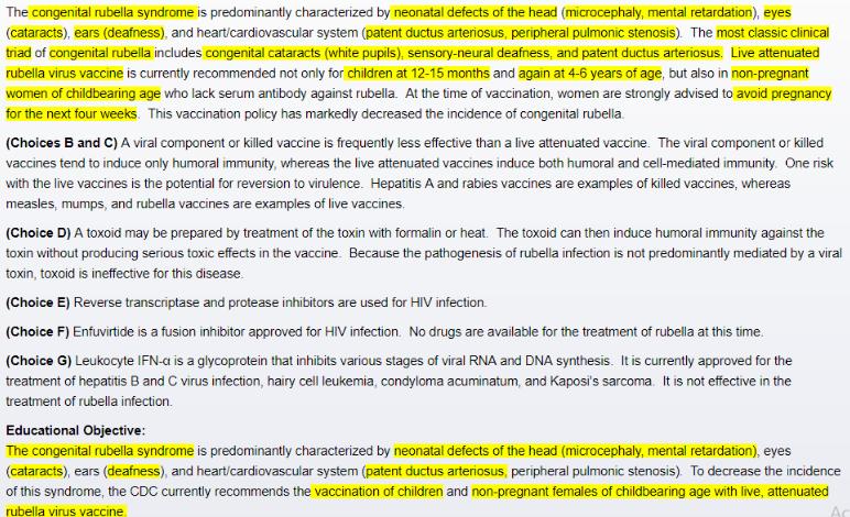 vitamina e condilom ce viermi sunt periculoși pentru oameni