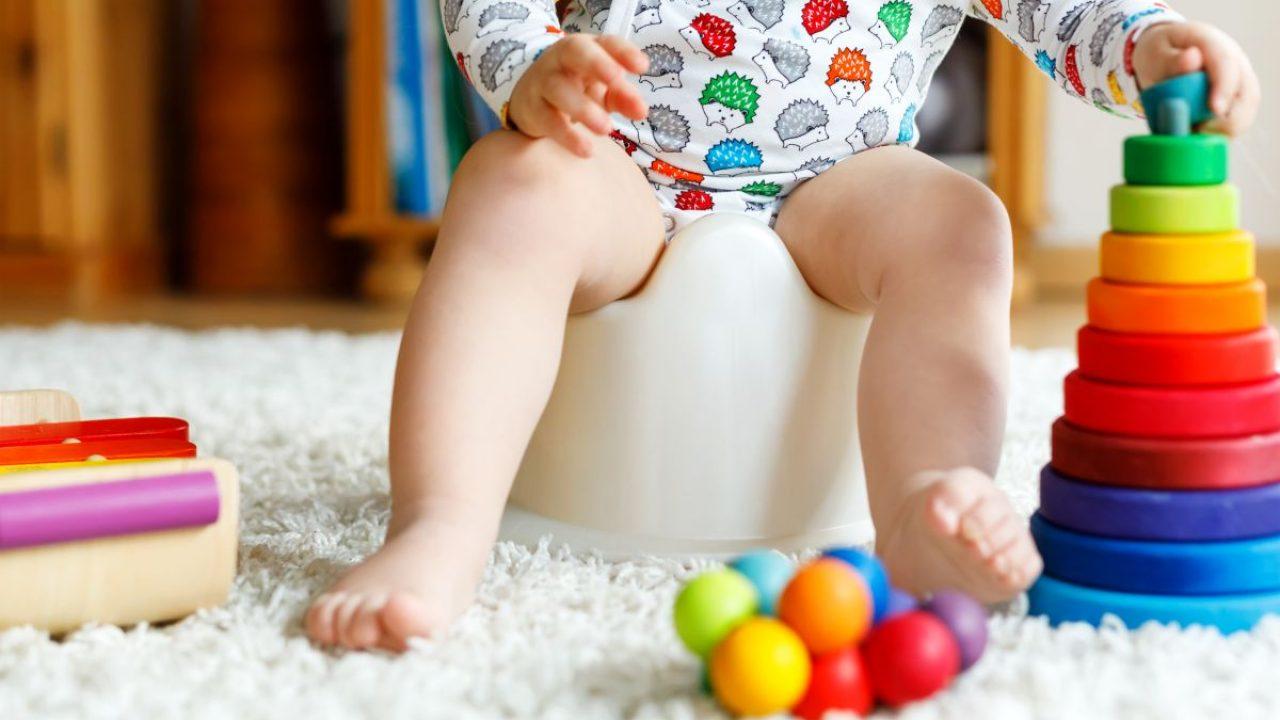 viermisori la bebelusi de 6 luni