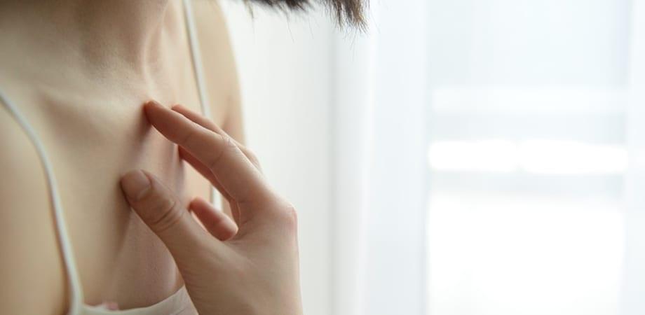 retete detoxifiere cancerul nazal simptome