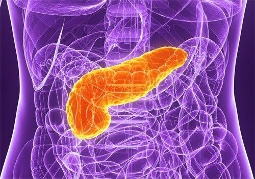 detoxifiere pentru pancreas veruci vulgare