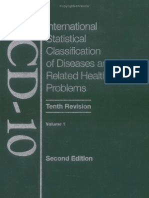 Inverted papilloma icd 10 Icd 10 for inverted papilloma
