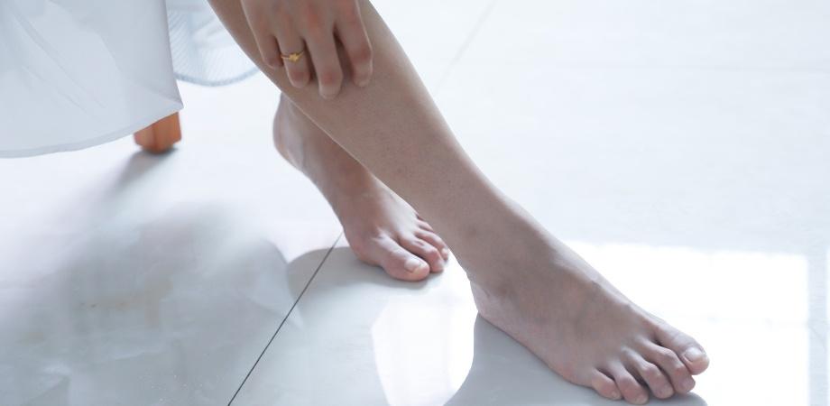Piciorul diabetic creste riscul de amputatie