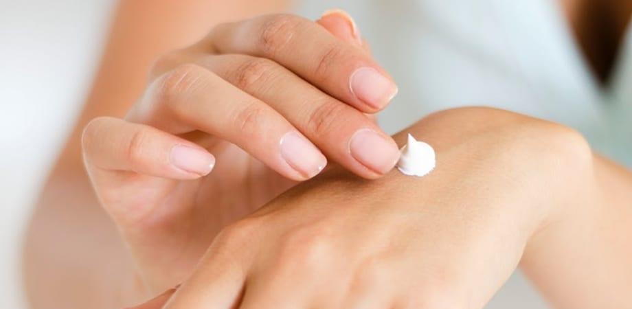 tratament cu papilom unguent viferon