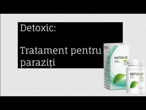 Parazitozele intestinale: giardioza si ascaridioza   coboramlaprima.ro