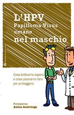 papilloma virus diagnosi nei maschi