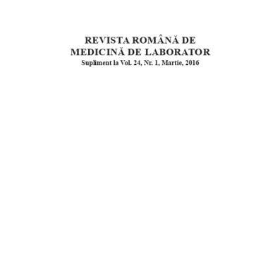 stadiile de tratament a giardiozei la adulți