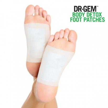 plasturi pentru detoxifiere picioare laryngeal papillomatosis investigation