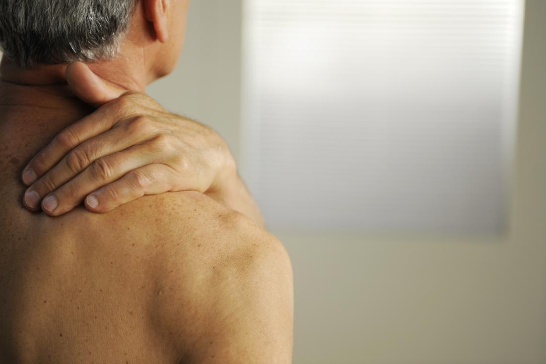 Cancer most aggressive treatment