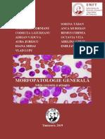 Parazitol pt. paraziti intestinali – pareri, forum, pret, farmacii