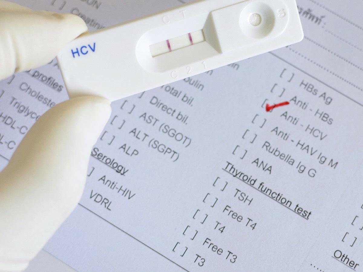 vaccino hpv uomo controindicazioni