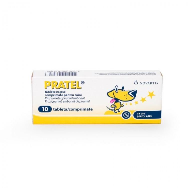 medicament parazit pentru oameni într o pastilă