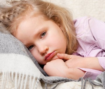 bacterii in urina la copii remedii parazitare