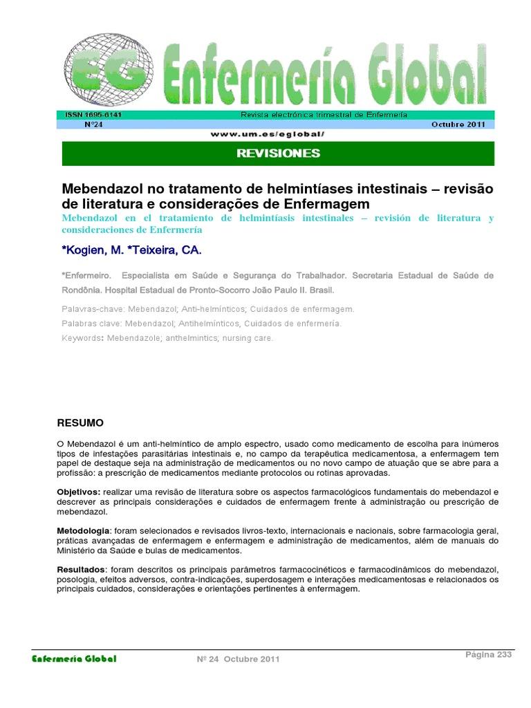 Examen coproparazitologic | Synevo Moldova