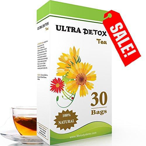 GNC Live Well - GNC Herbal Plus® Senna Leaf mg, Extract Frunze de Senna, cps