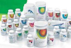 pastile de top parazite