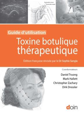 toxine botulique 4
