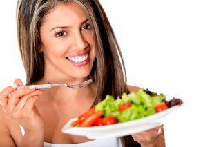Alimente bune pentru ficat   Dr Ditoiu Alecse Valerian, Cabinet de gastroenterologie si hepatologie