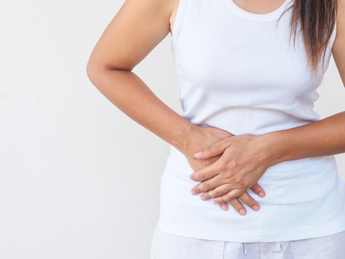 Atenţie, cancerul ovarian dă simptome prea târziu! | coboramlaprima.ro