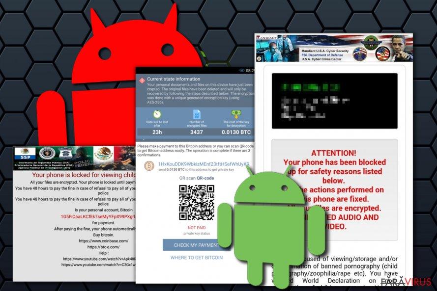 Elimină adware-ul Chrome (Instrucţiuni gratuite) - Instrucţiuni de înlăturare virus