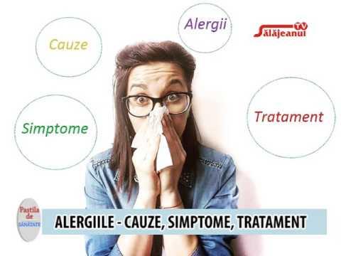 tratamentul simptomelor de tenioză tratament naturist papiloame pe gat