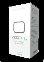 detoxifiere zeolit