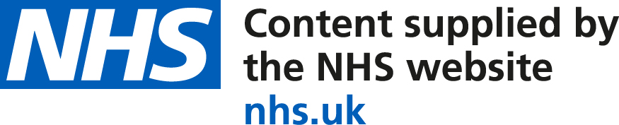 helminth infection nhs