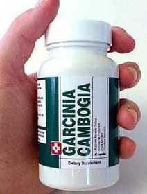 pastile pentru alergarea viermilor la om