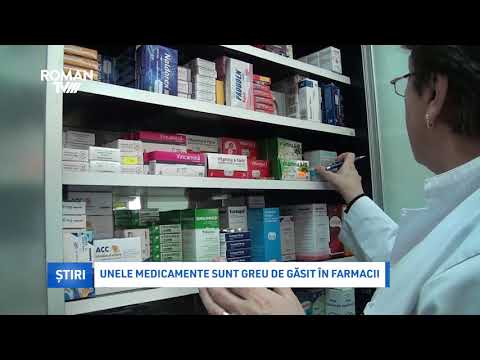 revizuirea medicamentelor antiparazitare