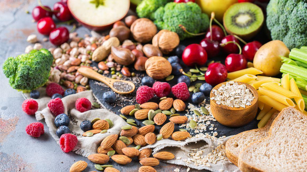 Dieta indiană: cura de slăbire în 7 zile - Rețeta care face minuni