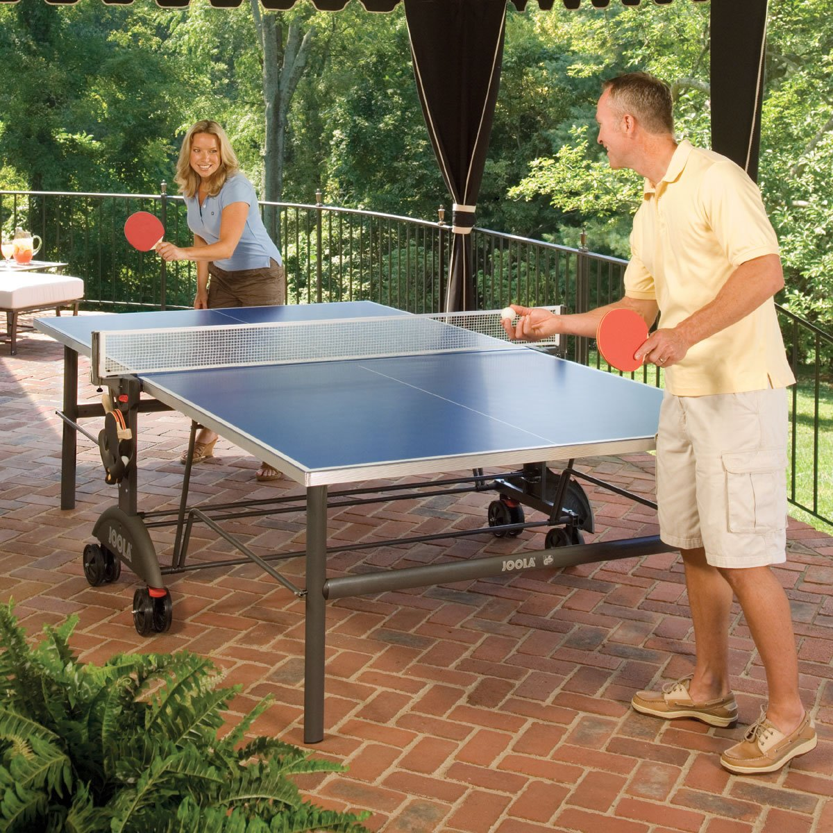 Cum sa va alegeti racheta de tenis