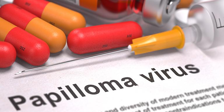 papilloma virus tumore uomo oxiuros na gravidez