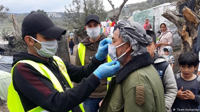 AGORA - Atenționare privind călătoria în Grecia: Doi oameni au murit din cauza virusului West Nile