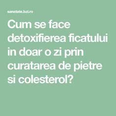 cura detoxifiere ficat cu stafide