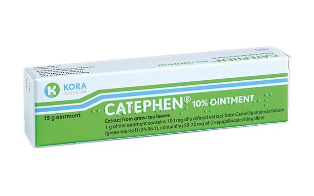 topical cream for hpv warts bacterie klebsiella pneumoniae