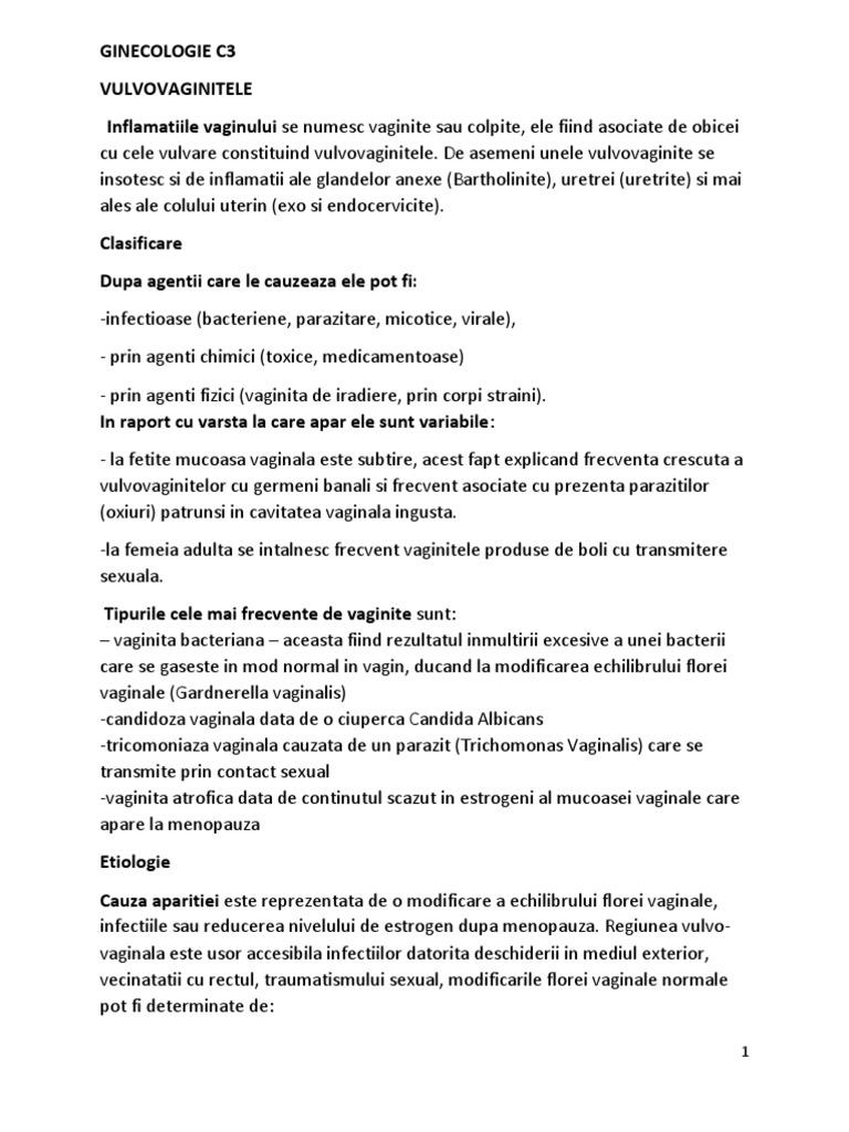 reguli pentru prevenirea bolilor de helmint
