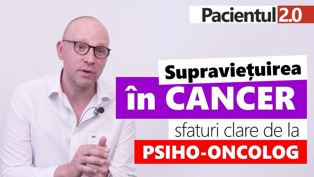 colon cancer benign or malignant unguent de papilom pe deget