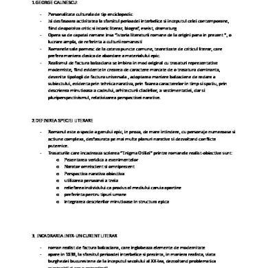 Căutare text în DEX - Dicționarul explicativ al limbii române - Resurse lingvistice
