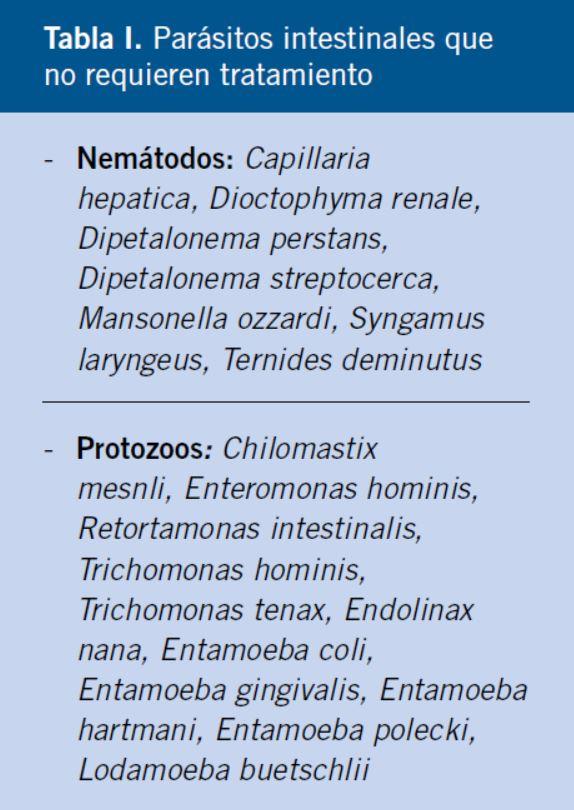 Tratamiento para los oxiuros en los ninos - coboramlaprima.ro