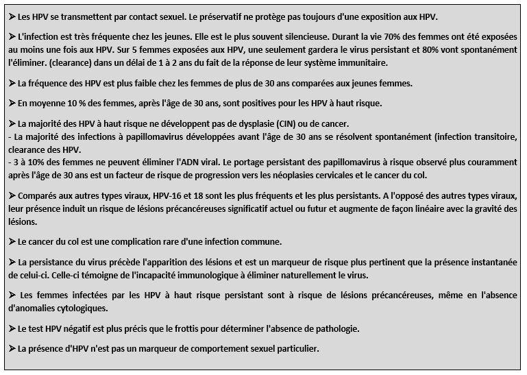 Hpv means what, Traducerea «HPV» în 25 de limbi - Papillary lesions human papilloma virus